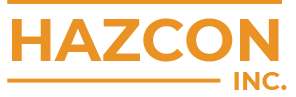 HAZCON-LOGOorange